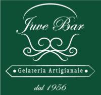 Juve Bar